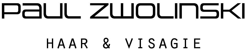 Paul Zwolinski Haar & Visagie